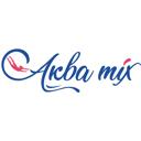 Аква Микс, многопрофильный центр для детей и взрослых