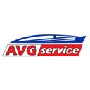 AVGservice, автотехцентр