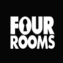 FOUR ROOMS, гостиница