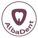 АЛЬБАДЕНТ, ООО, стоматологический центр