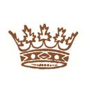 Золотая классика, кондитерская