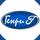 Генри F., специализированный центр сервисного обслуживания автомобилей Ford и Mazda