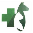 Друг, ветеринарная клиника