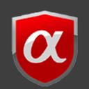 Альфа, ООО, частная охранная организация