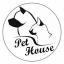 Pet House, центр спортивного досуга и моды для животных