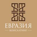 ЕВРАЗИЯ, ООО, консалтинговая компания