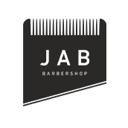 JAB, барбершоп