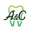 Альтернативная стоматология, ООО