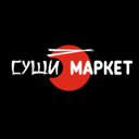 Суши-Маркет, компания по продаже и доставке суши