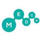 MEDCИ, многопрофильная медицинская клиника
