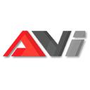 AVI-Servis, автосервис