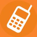 GSM Service, магазин запчастей и аксессуаров для мобильных устройств
