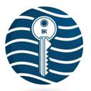 BaltLock, мастерская по изготовлению ключей