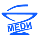МЕДИ, система клиник