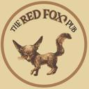 The Red Fox Pub & Grill, гастропаб