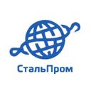 СтальПром, ООО, производственно-торговая компания