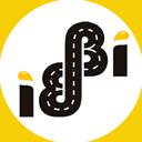 BIBI, сеть фирменных центров по замене масла и расходных материалов