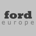 Форд Европа, автомастерская