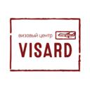 Визард, туристический визовый центр
