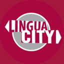 Lingua City, языковая школа