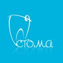 Стома, ООО, стоматологическая клиника