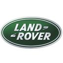 РОЛЬФ Jaguar Land Rover, автоцентр