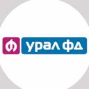 АКБ Урал ФД, ПАО