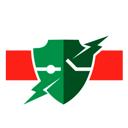 Восток Кабель, ООО, торговая компания