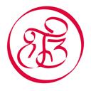 Гармония здоровья, многопрофильный медицинский центр