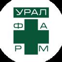Урал-Фарм Premium, аптека