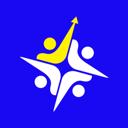 Старт-Проф, ООО, учебный центр