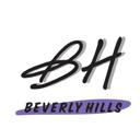 Беверли Хиллз, центр красоты и здоровья