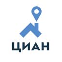 ЦИАН, онлайн-база новостроек России