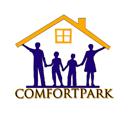 Comfortpark