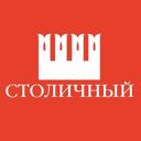 СТОЛИЧНЫЙ, жилой комплекс