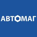 Автомаг-Инструмент, официальный дилер Licota
