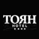 Тоян, отель