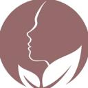 MAXIMA Clinique, клиника эстетической медицины