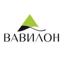 Вавилон, рекламно-производственная компания