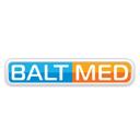 БалтМед в Озерках, многопрофильный медицинский центр