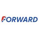 Forward, магазин спортивной одежды