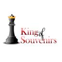 King of Souvenirs, компания по производству сувенирной продукции