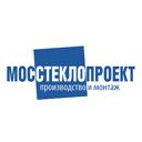 МосСтеклоПроект, производственная компания