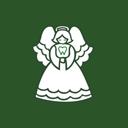 Альфа-Дента, стоматологическая поликлиника