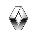 РЕНО центр на Пограничников, официальный дилер Renault