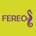 FEREO, центр здоровья и красоты