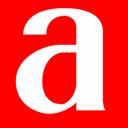 ААА Альтерра, ООО, торговая группа