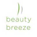 Beauty Breeze, центр красоты и косметологии