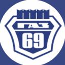 ГАЗ 69, сеть магазинов автозапчастей и центр сервисного обслуживания ГАЗ, УАЗ, ПАЗ