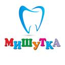 Наша Семья, сеть стоматологических клиник